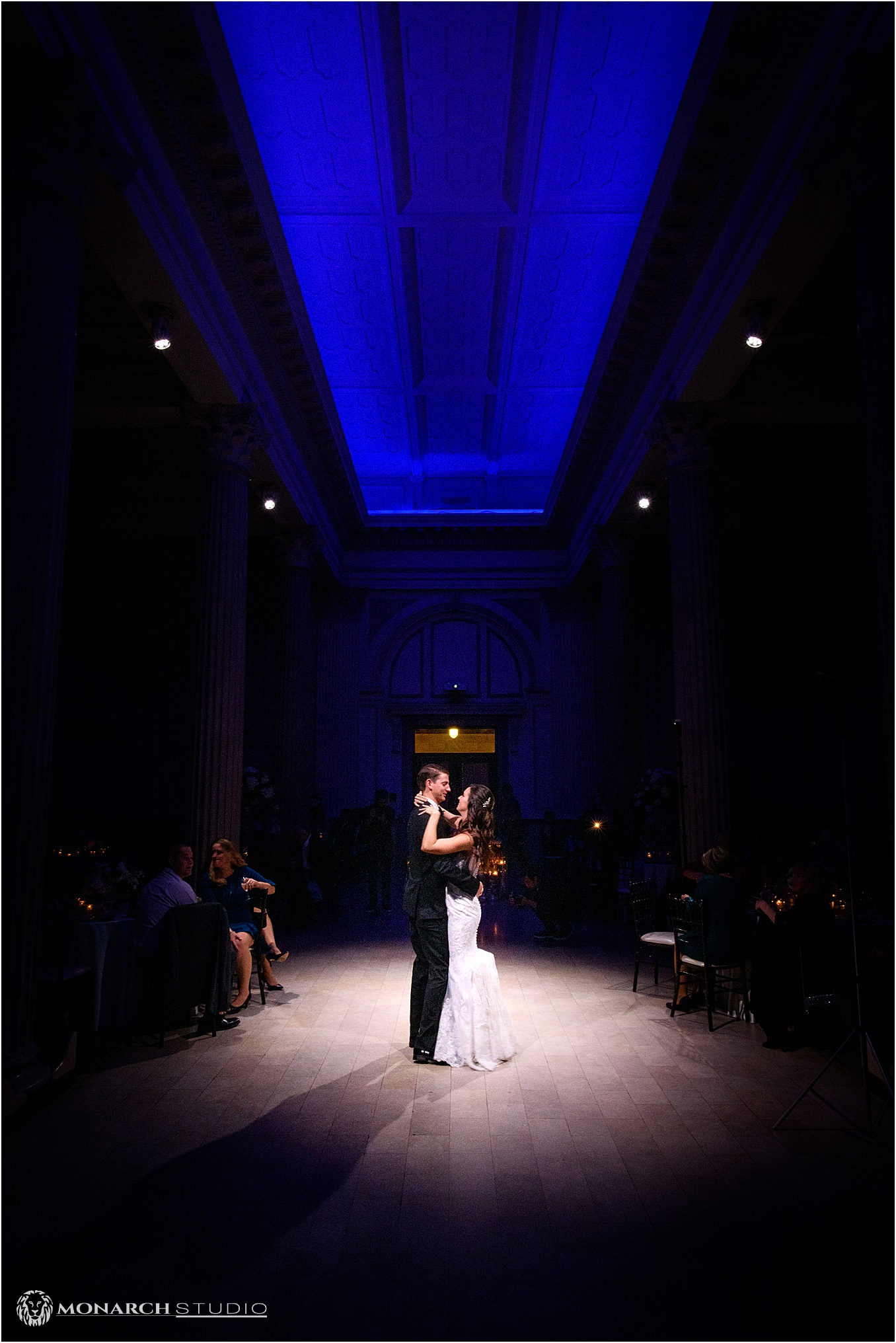 saint-augustine-wedding-photographer-treasury-069.jpg