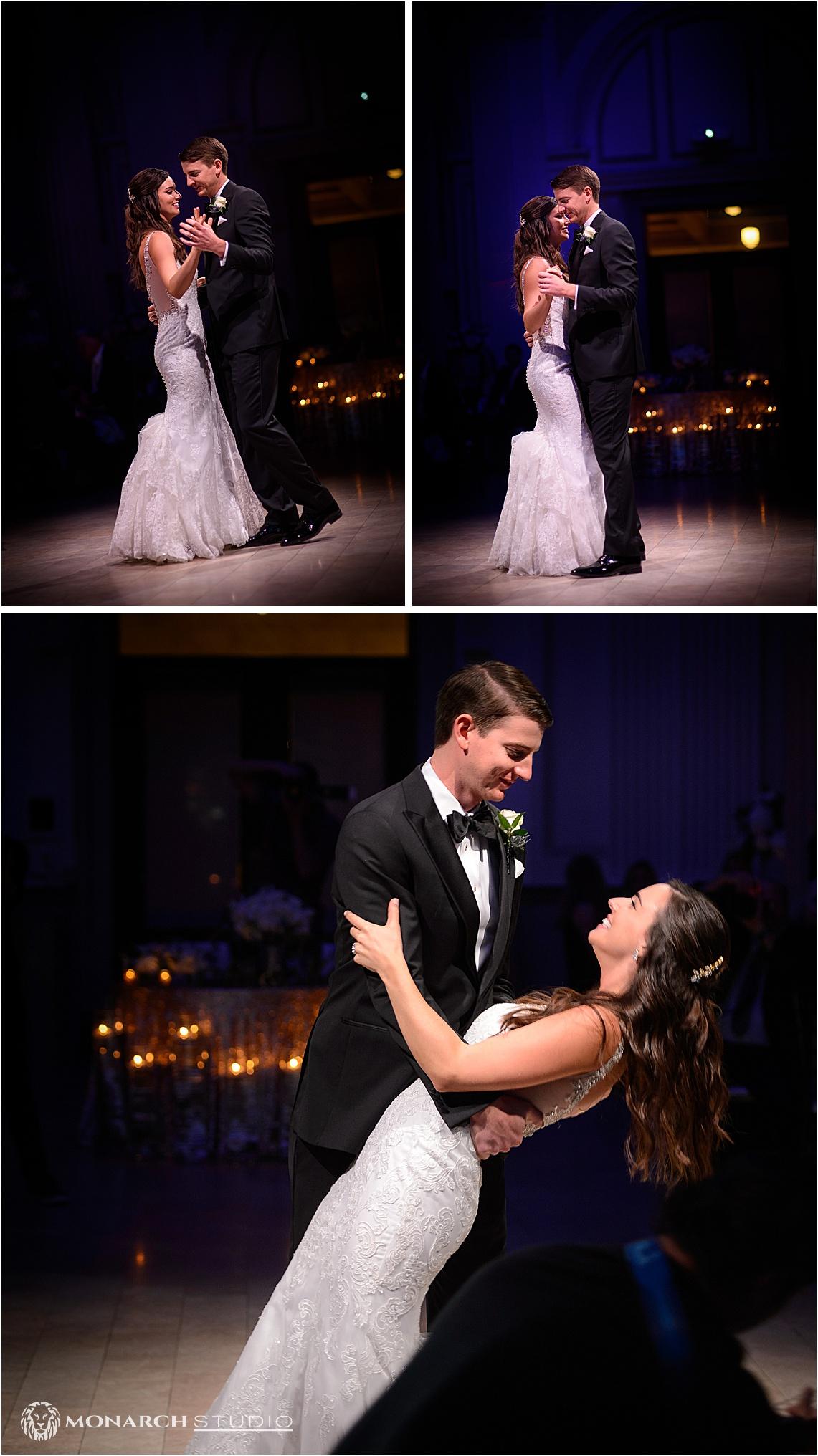 saint-augustine-wedding-photographer-treasury-070.jpg
