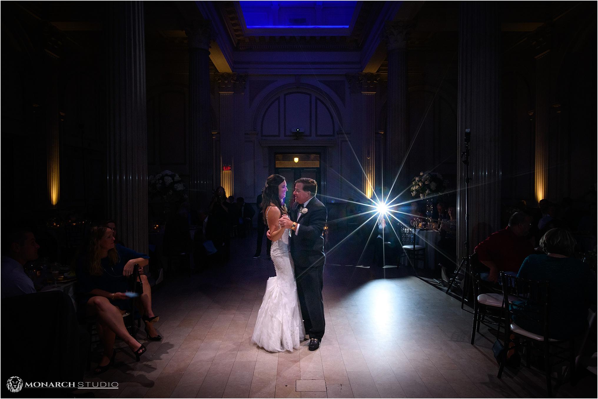 saint-augustine-wedding-photographer-treasury-071.jpg
