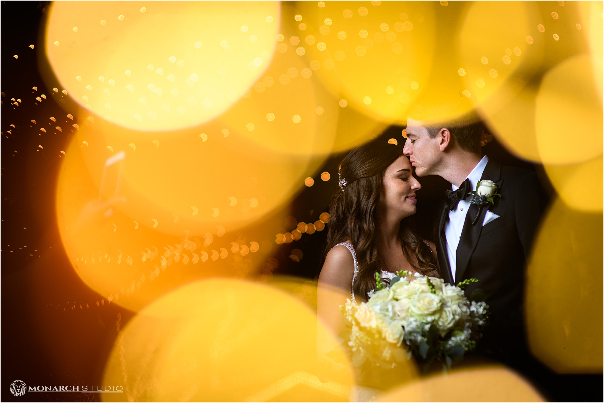 saint-augustine-wedding-photographer-treasury-078.jpg