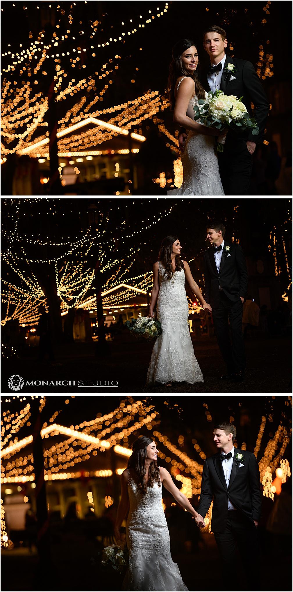saint-augustine-wedding-photographer-treasury-080.jpg