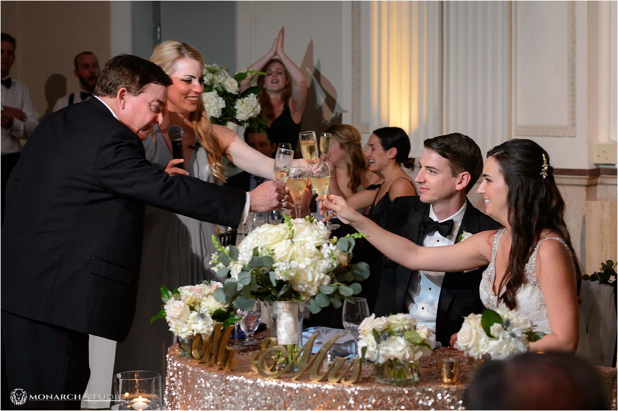 saint-augustine-wedding-photographer-treasury-085.jpg