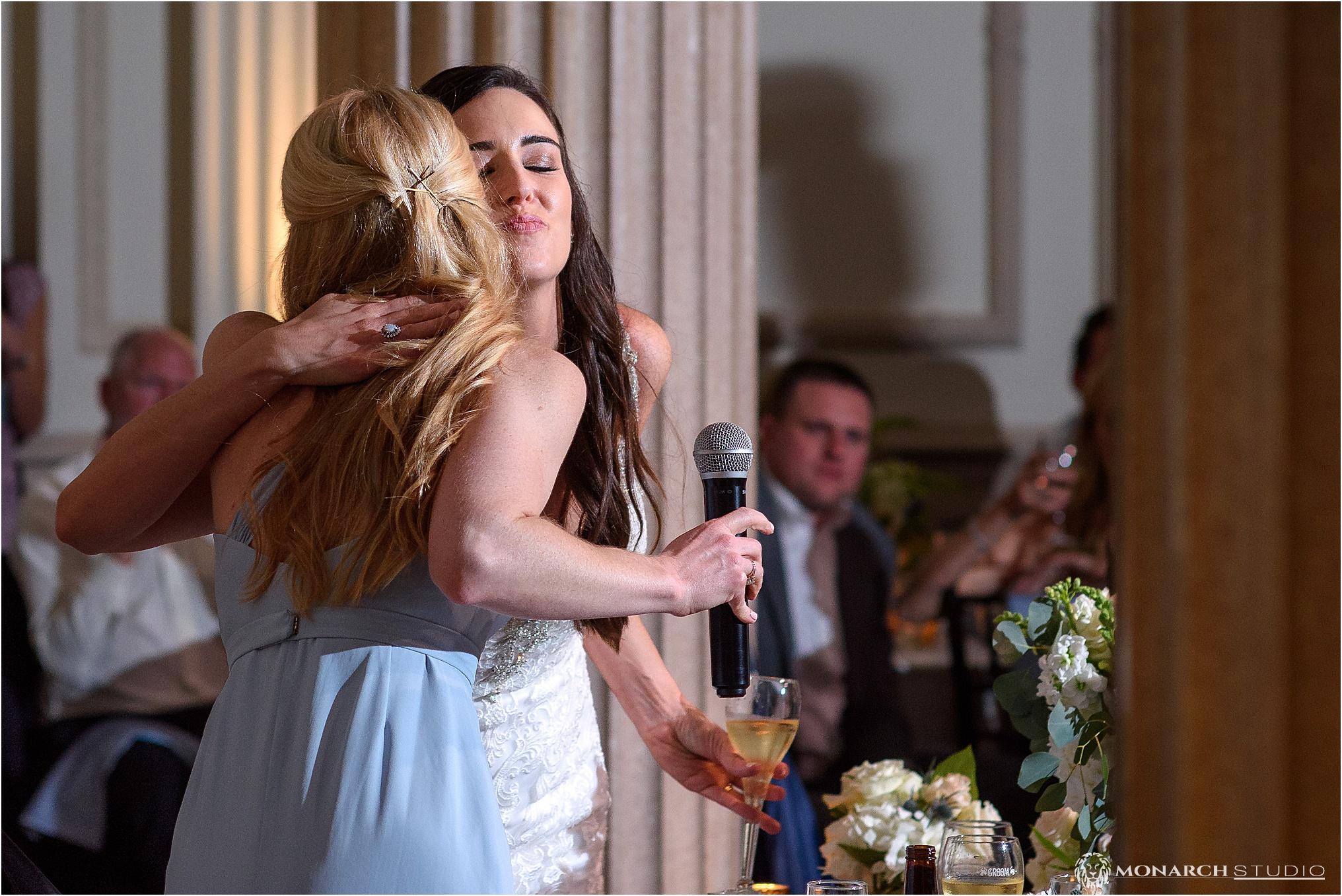 saint-augustine-wedding-photographer-treasury-086.jpg