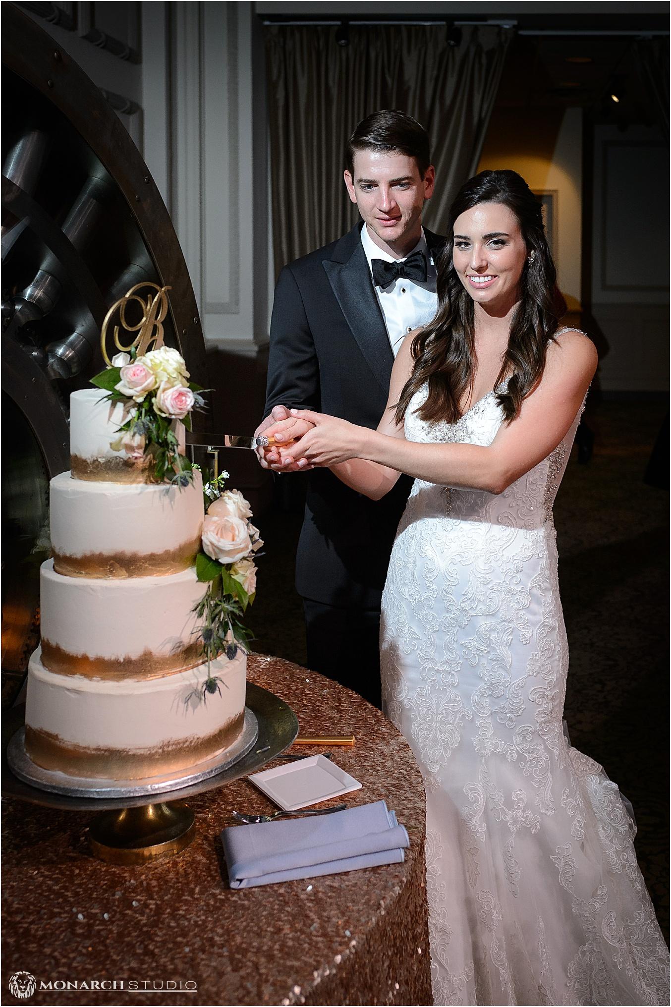 saint-augustine-wedding-photographer-treasury-090.jpg