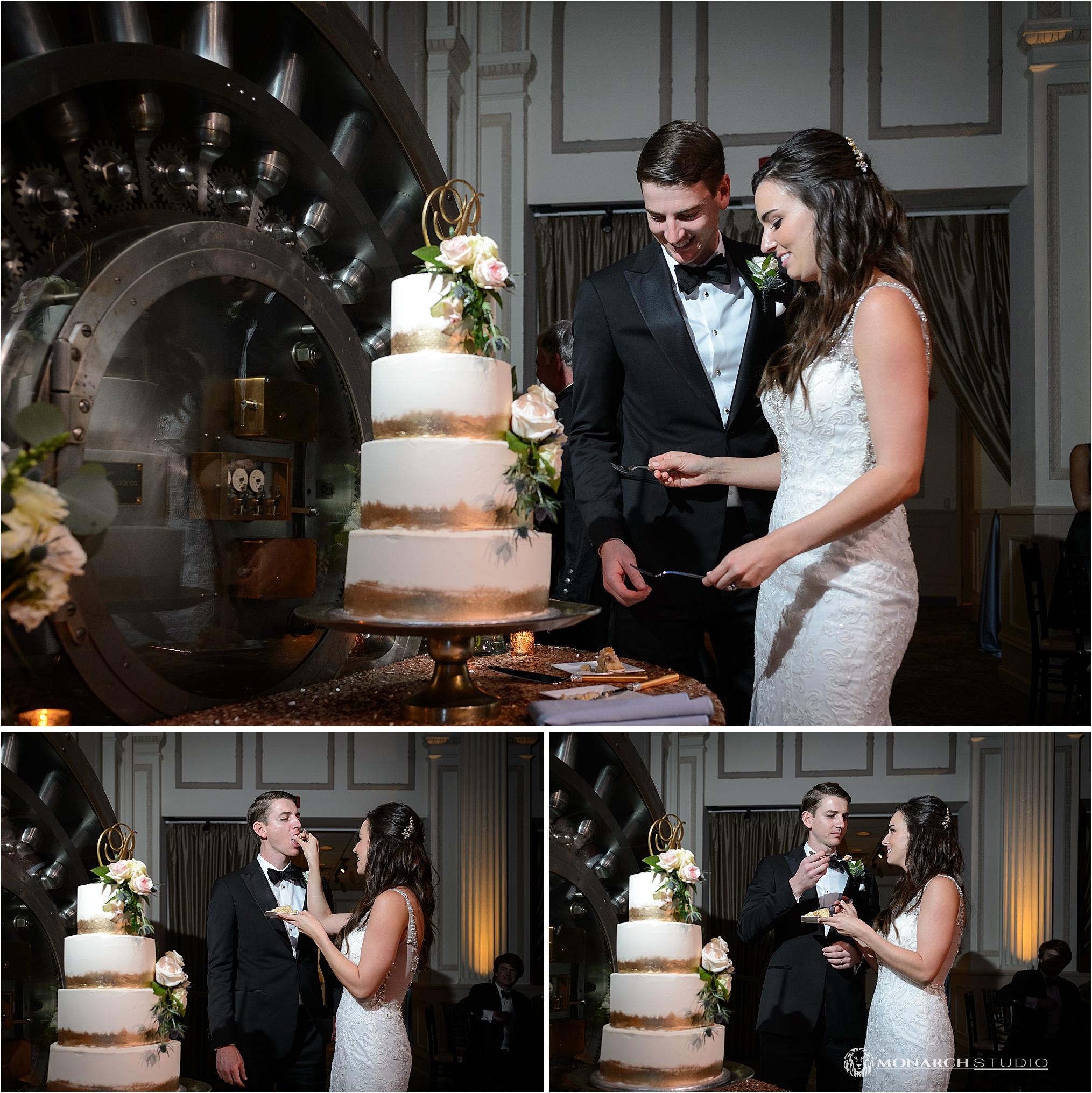 saint-augustine-wedding-photographer-treasury-091.jpg