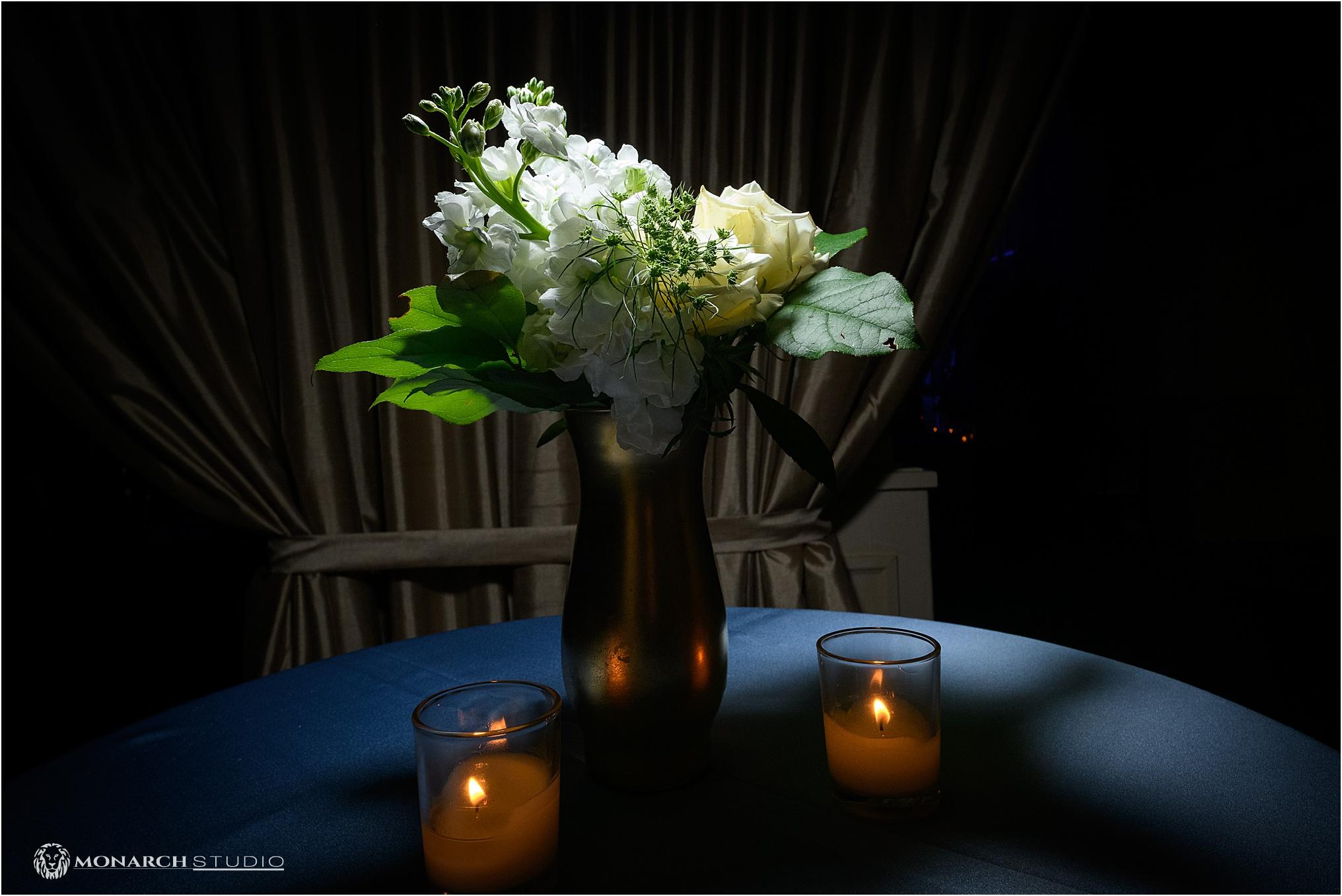 saint-augustine-wedding-photographer-treasury-097.jpg