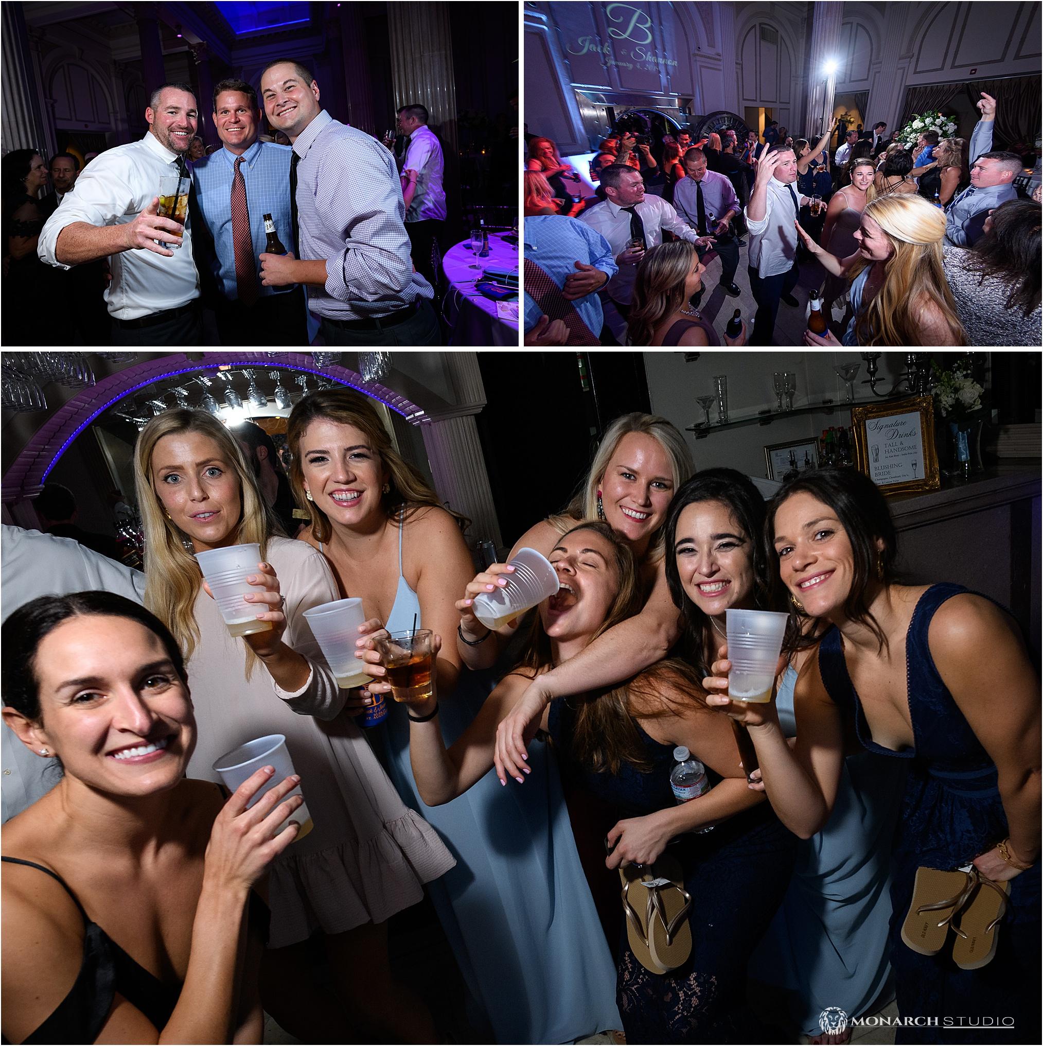 saint-augustine-wedding-photographer-treasury-099.jpg