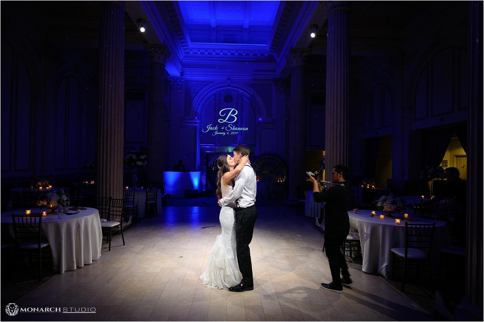 saint-augustine-wedding-photographer-treasury-107.jpg