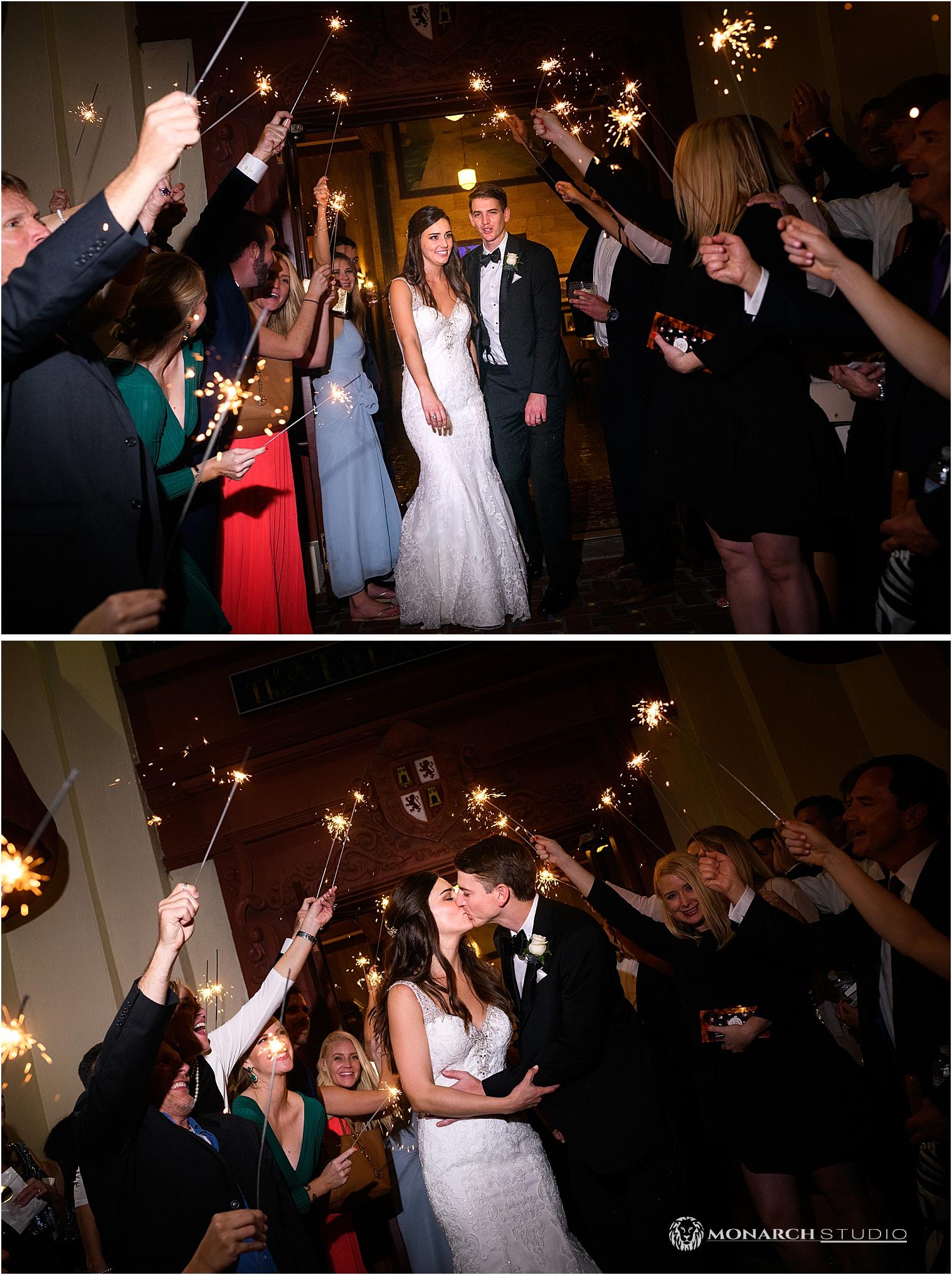 saint-augustine-wedding-photographer-treasury-109.jpg