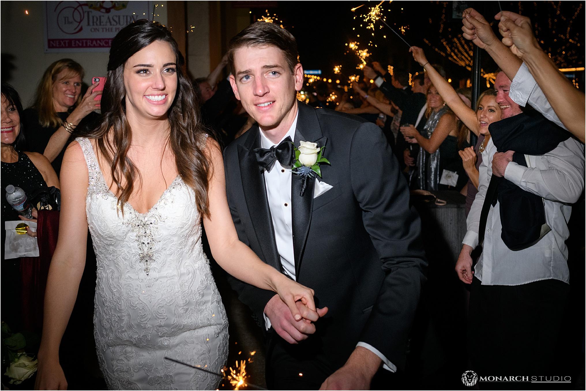 saint-augustine-wedding-photographer-treasury-110.jpg