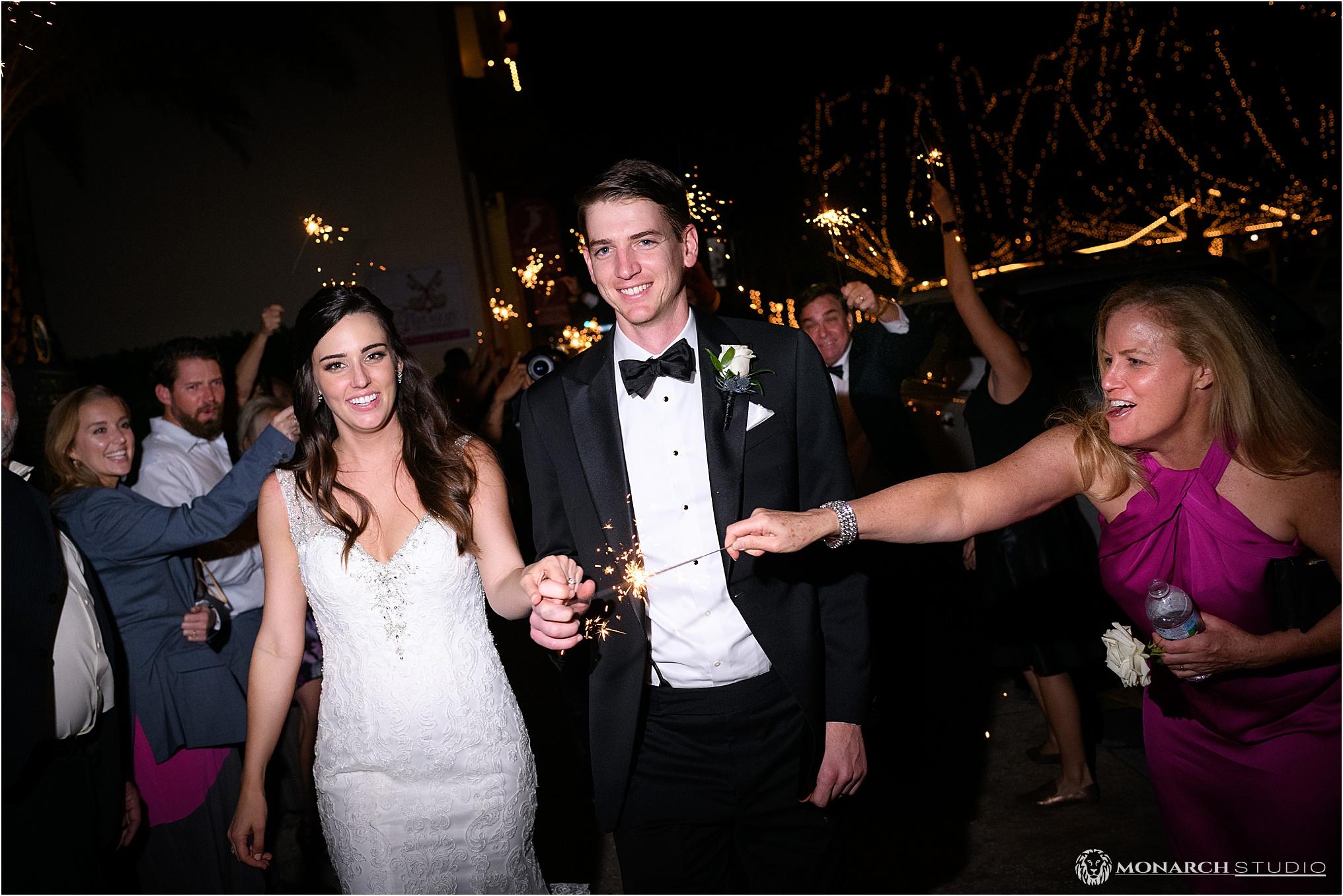 saint-augustine-wedding-photographer-treasury-111.jpg
