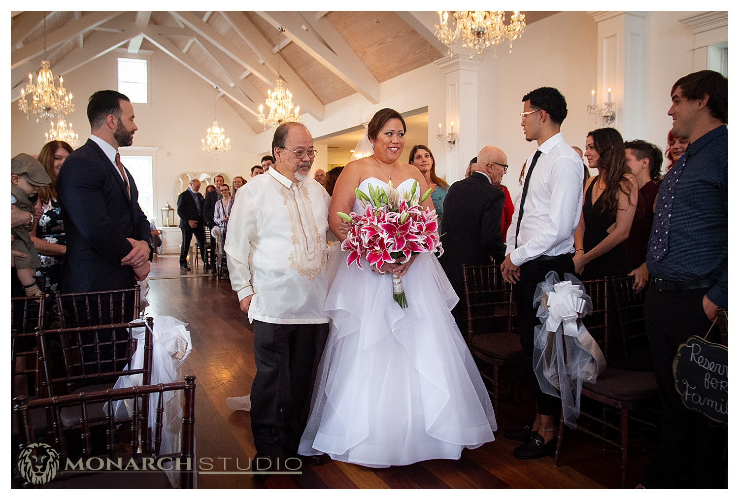 White Room Wedding Photographer-022.JPG