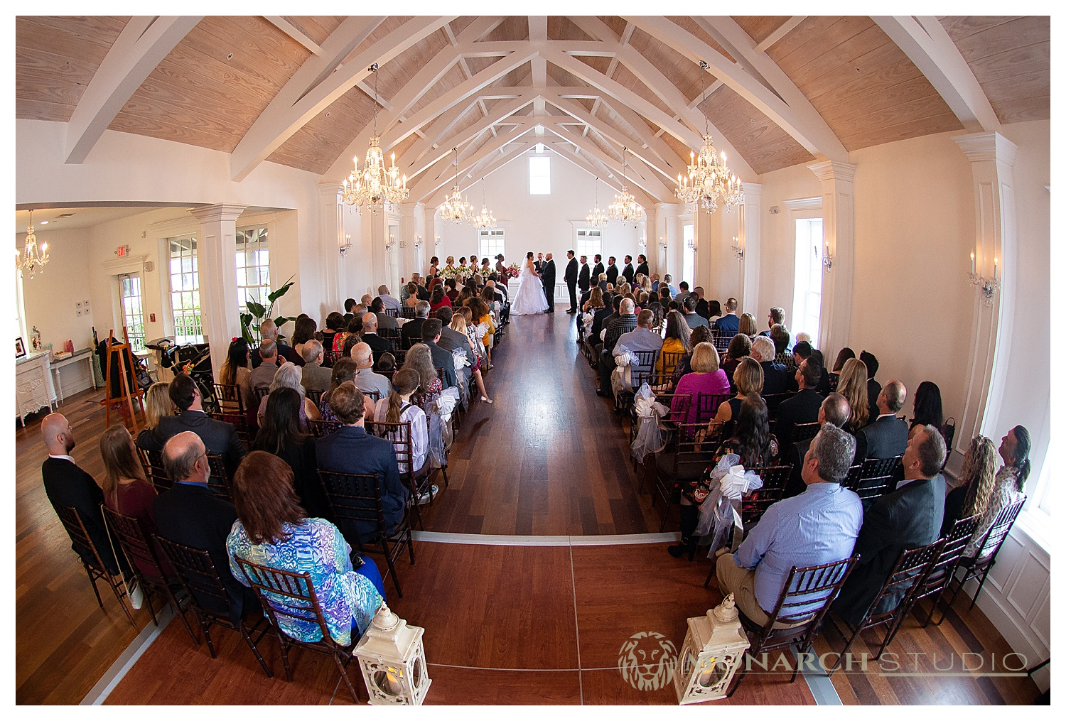 White Room Wedding Photographer-026.JPG