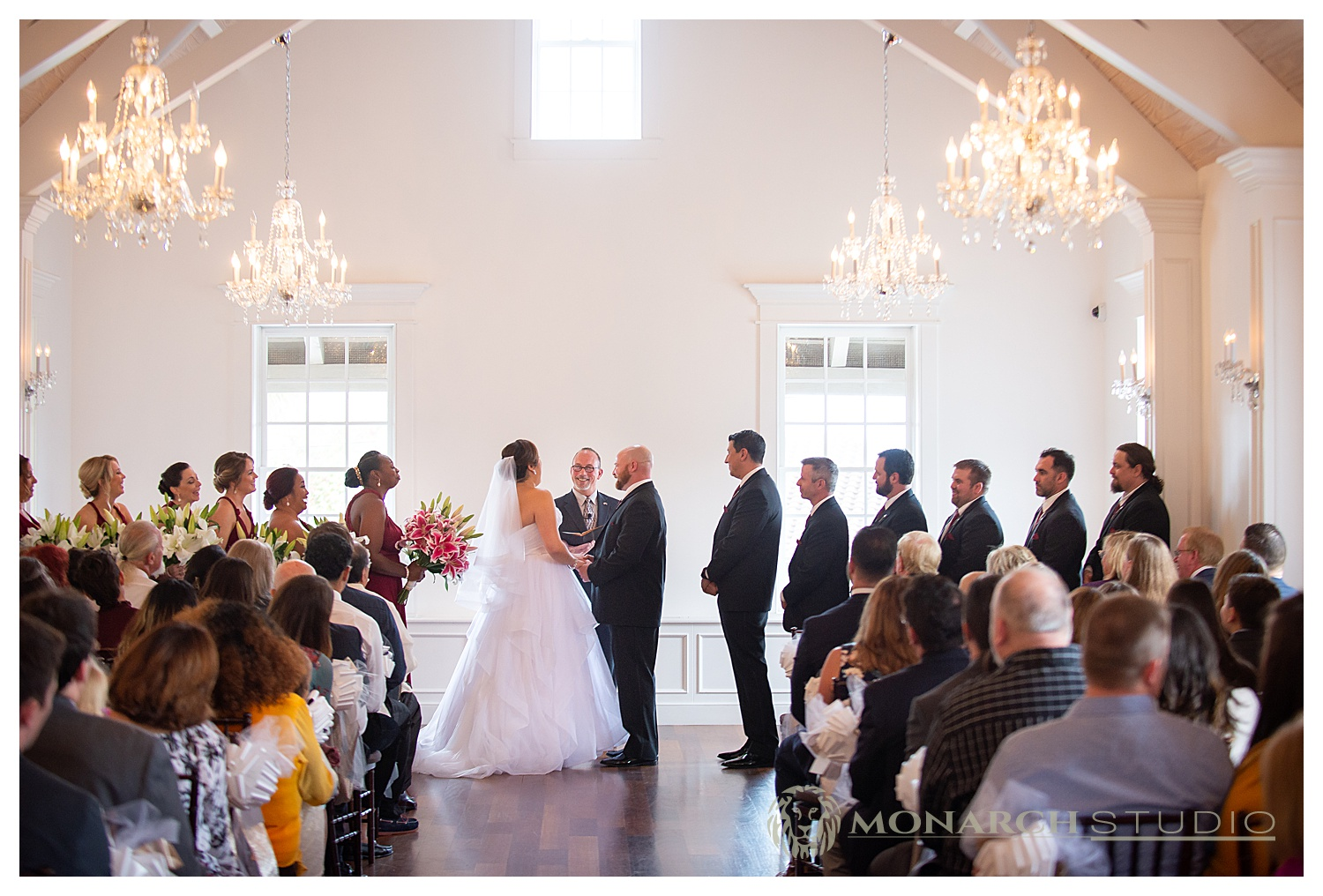 White Room Wedding Photographer-027.JPG