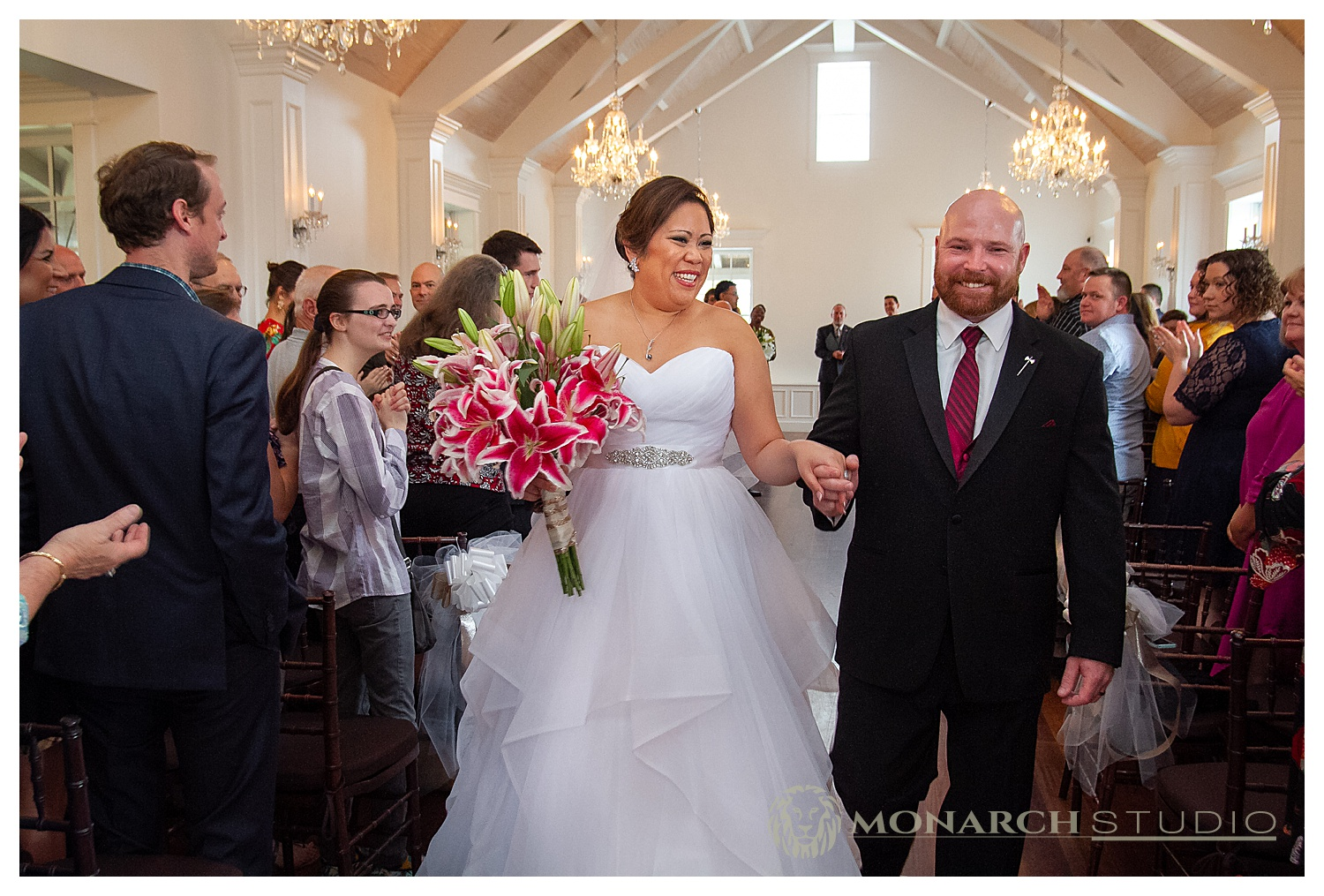 White Room Wedding Photographer-033.JPG