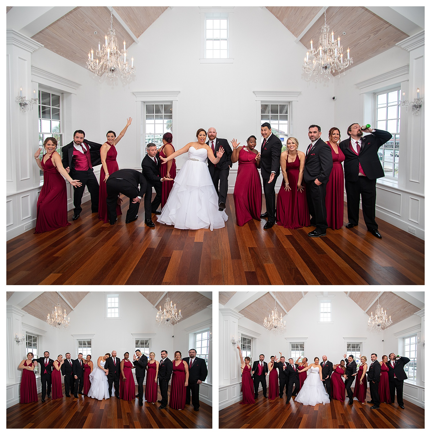 White Room Wedding Photographer-035.JPG