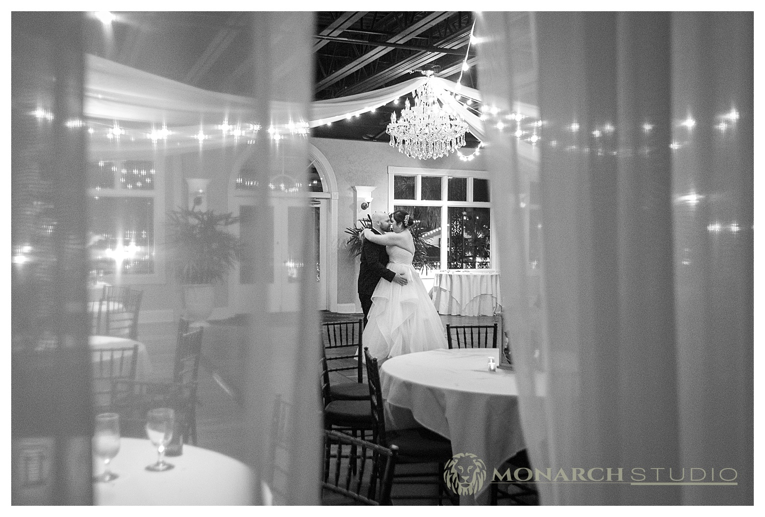 White Room Wedding Photographer-070.JPG