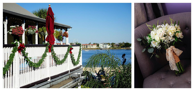 Bayfront Marin House Wedding, St. Augustine - 002.JPG