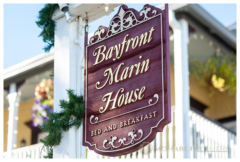 Bayfront Marin House Wedding, St. Augustine - 001.JPG