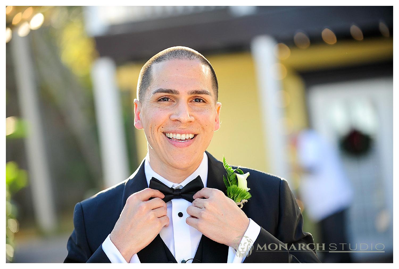 Bayfront Marin House Wedding, St. Augustine - 004.JPG