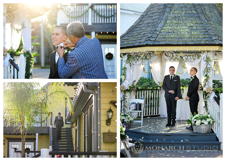 Bayfront Marin House Wedding, St. Augustine - 005.JPG