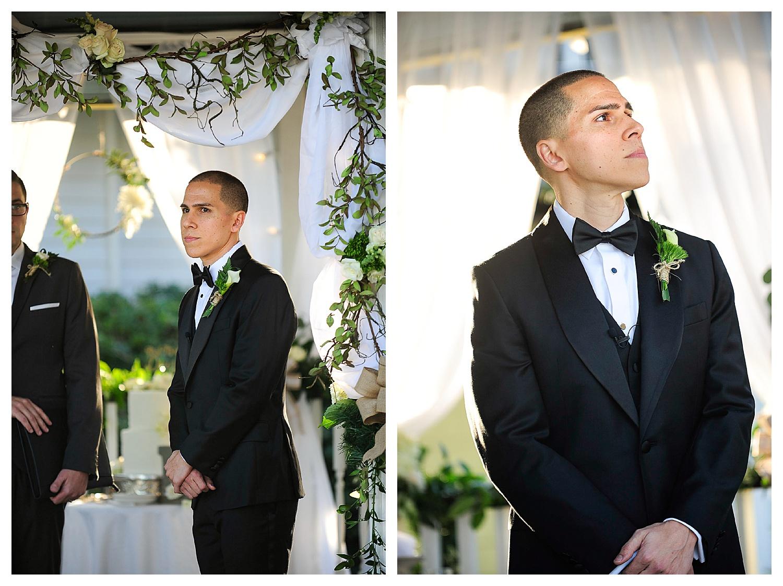Bayfront Marin House Wedding, St. Augustine - 006.JPG