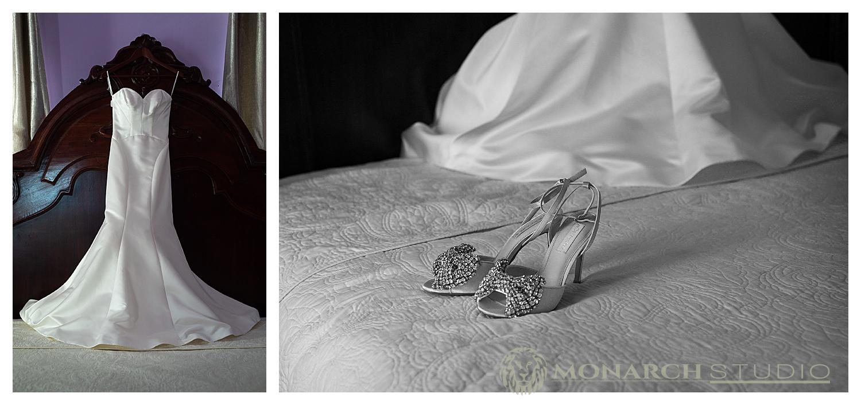 Bayfront Marin House Wedding, St. Augustine - 008.JPG