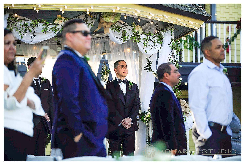 Bayfront Marin House Wedding, St. Augustine - 007.JPG