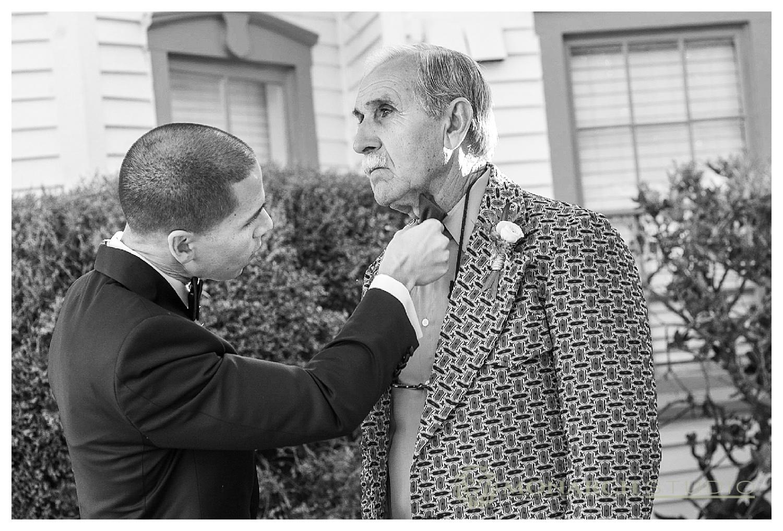 Bayfront Marin House Wedding, St. Augustine - 010.JPG