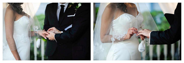 Bayfront Marin House Wedding, St. Augustine - 012.JPG