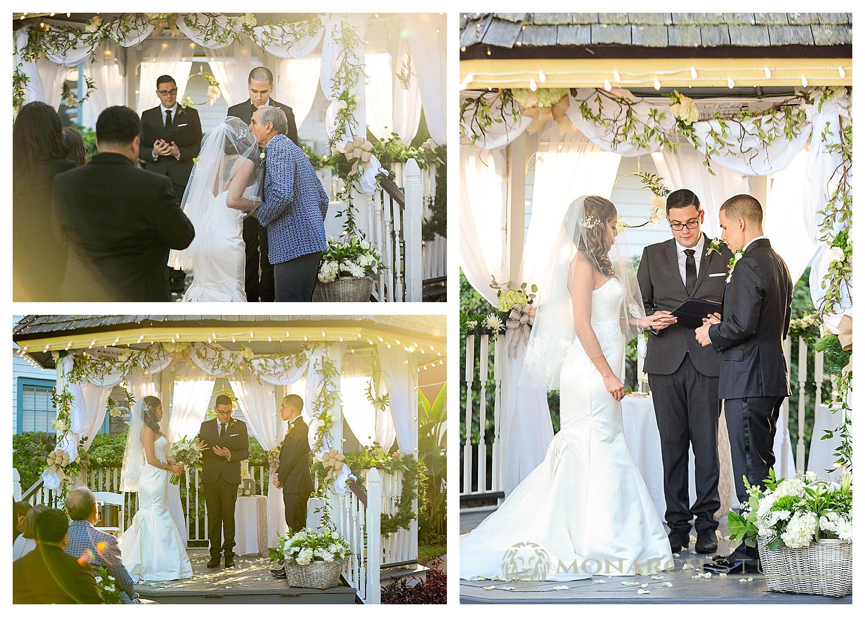 Bayfront Marin House Wedding, St. Augustine - 011.JPG