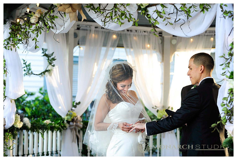 Bayfront Marin House Wedding, St. Augustine - 013.JPG