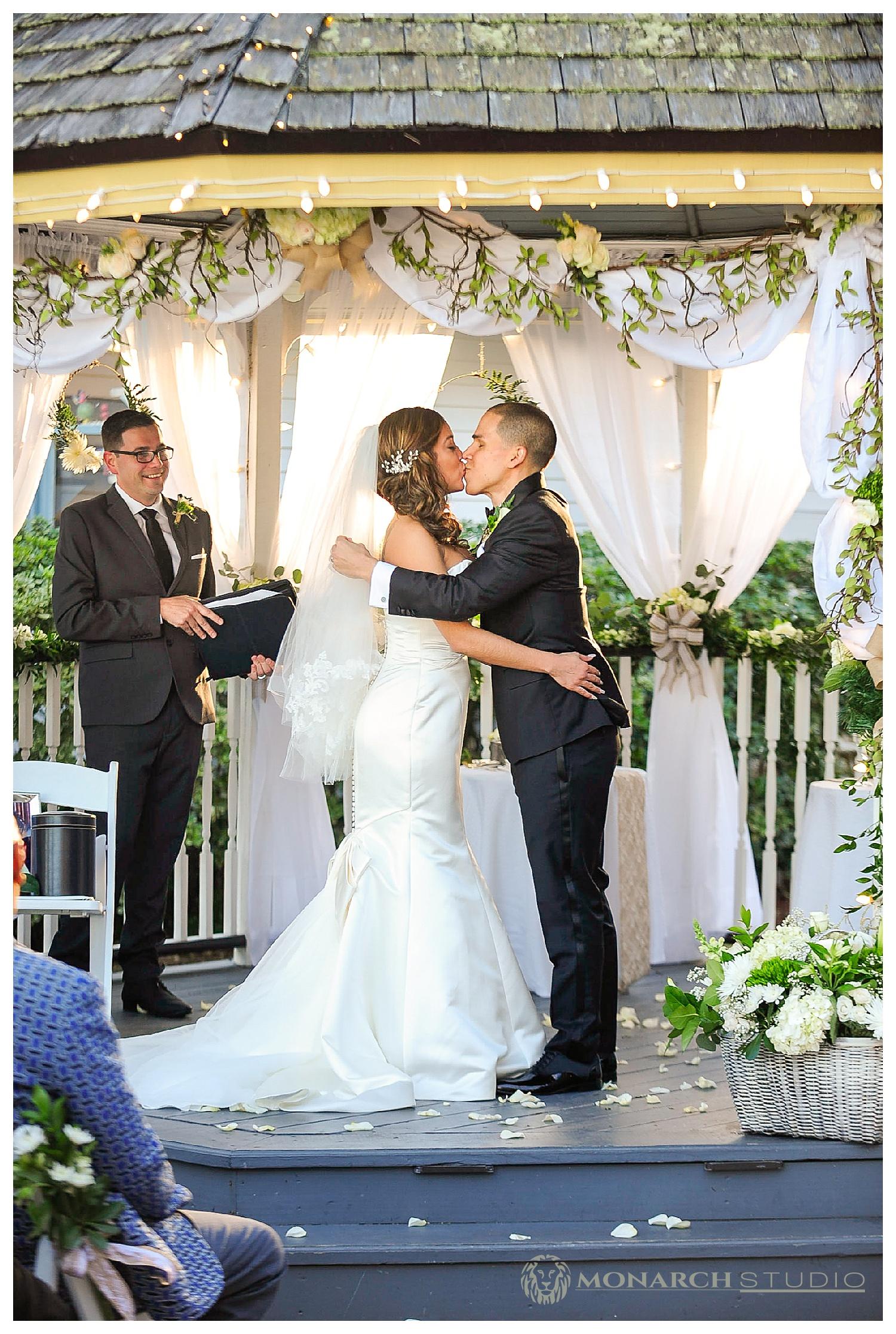 Bayfront Marin House Wedding, St. Augustine - 014.JPG