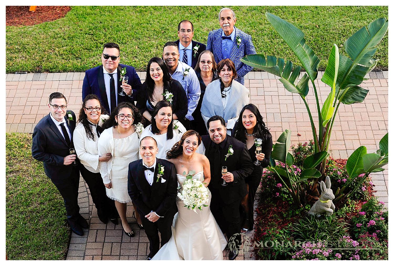 Bayfront Marin House Wedding, St. Augustine - 016.JPG