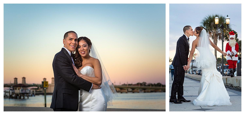 Bayfront Marin House Wedding, St. Augustine - 017.JPG