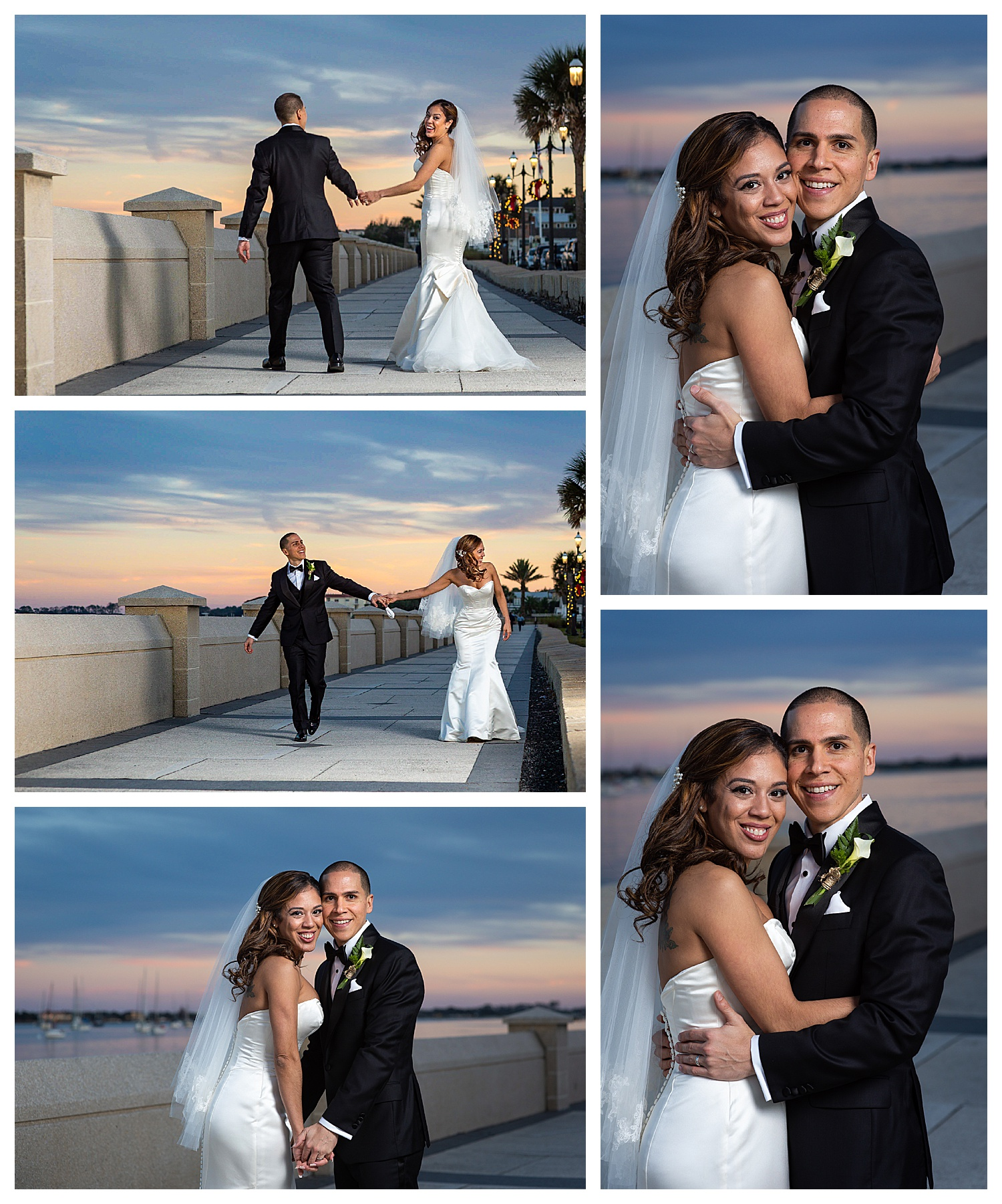 Bayfront Marin House Wedding, St. Augustine - 018.JPG