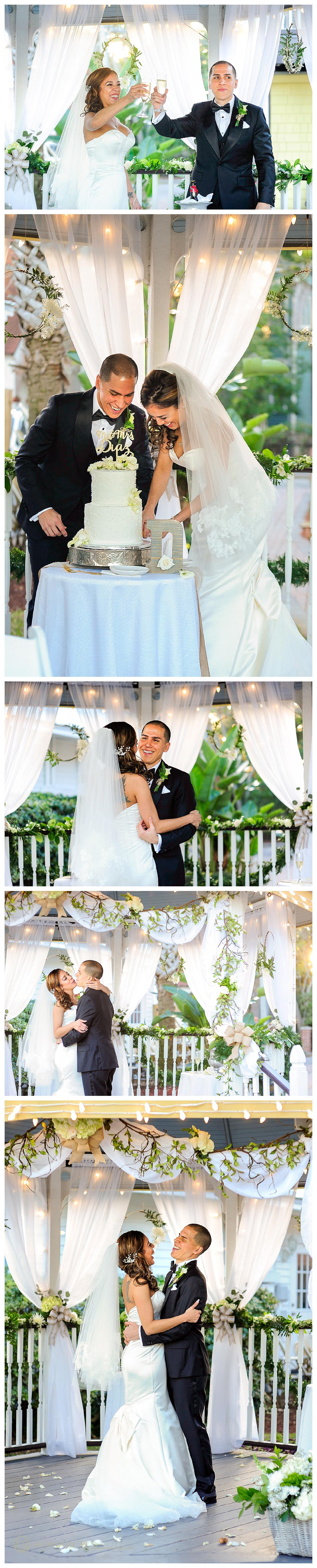 Bayfront Marin House Wedding, St. Augustine - 015.JPG