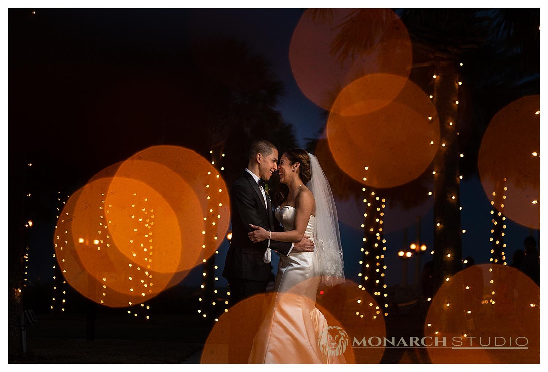 Bayfront Marin House Wedding, St. Augustine - 020.JPG