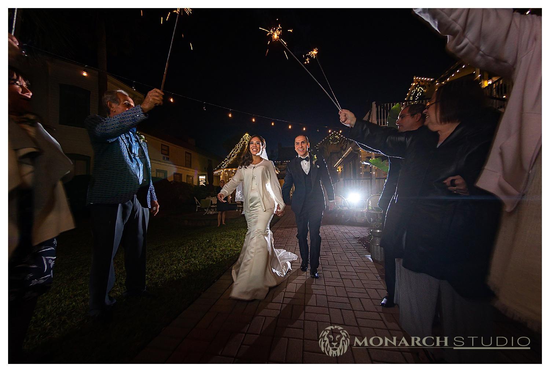 Bayfront Marin House Wedding, St. Augustine - 021.JPG