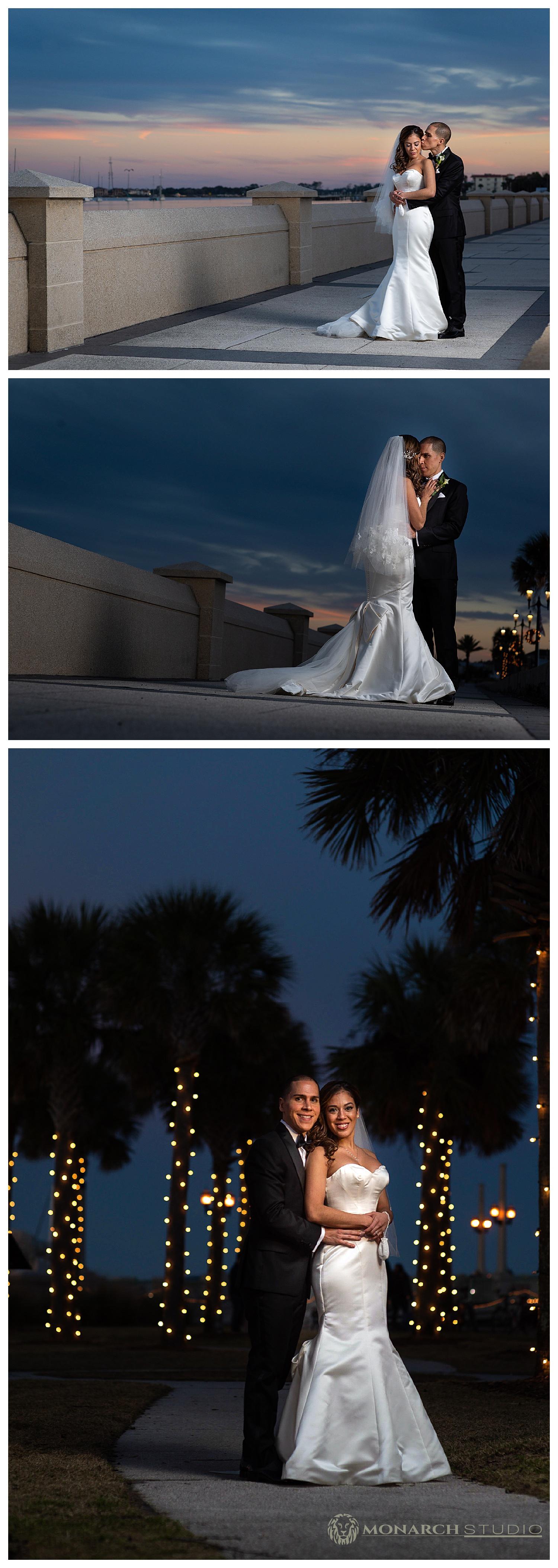 Bayfront Marin House Wedding, St. Augustine - 019.JPG