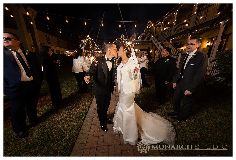 Bayfront Marin House Wedding, St. Augustine - 022.JPG