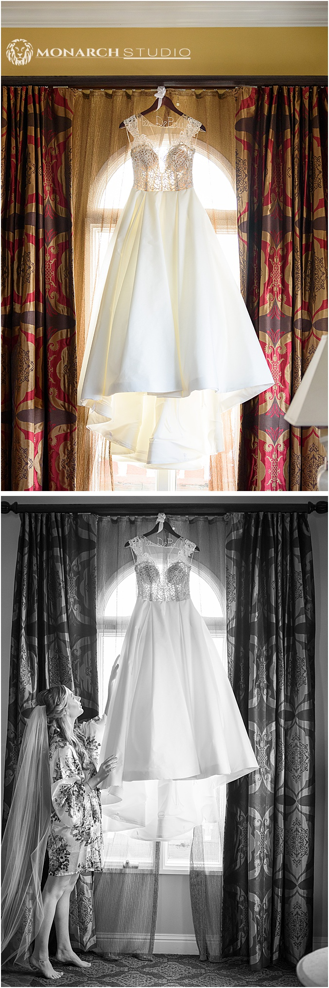 best-saint-augustine-wedding-photographer-2019-010.jpg