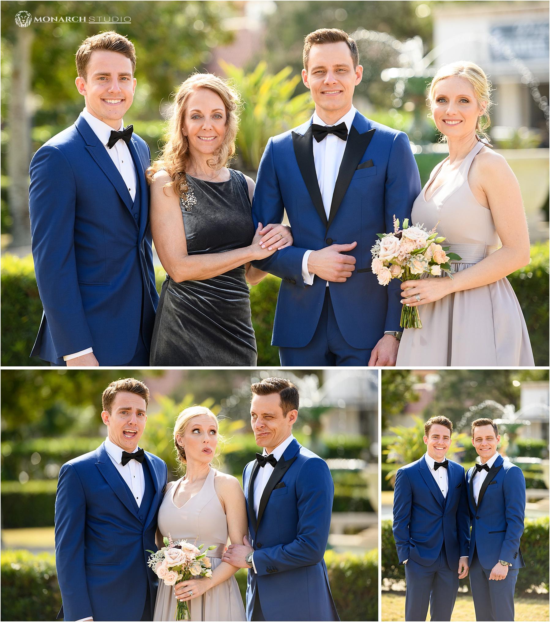 best-saint-augustine-wedding-photographer-2019-012.jpg