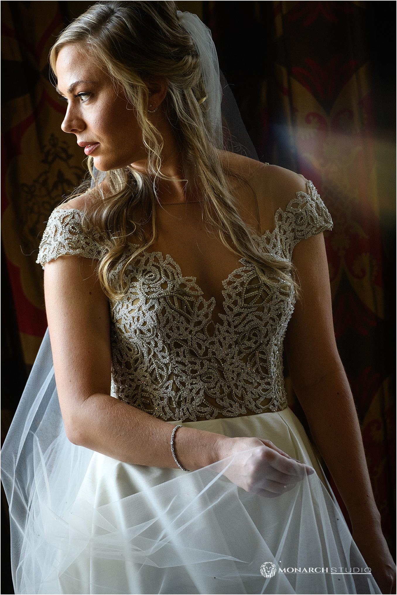 best-saint-augustine-wedding-photographer-2019-013.jpg