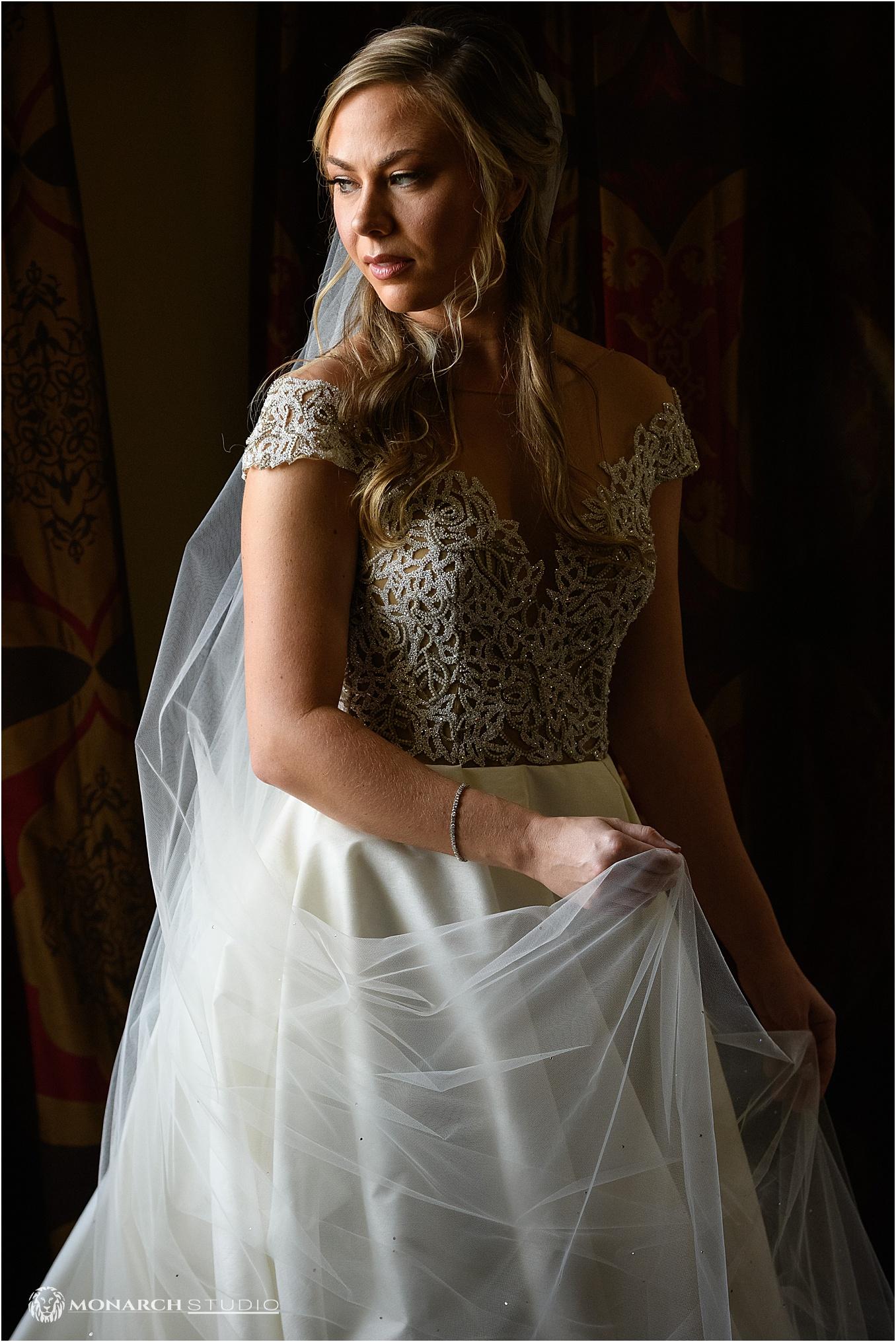 best-saint-augustine-wedding-photographer-2019-015.jpg