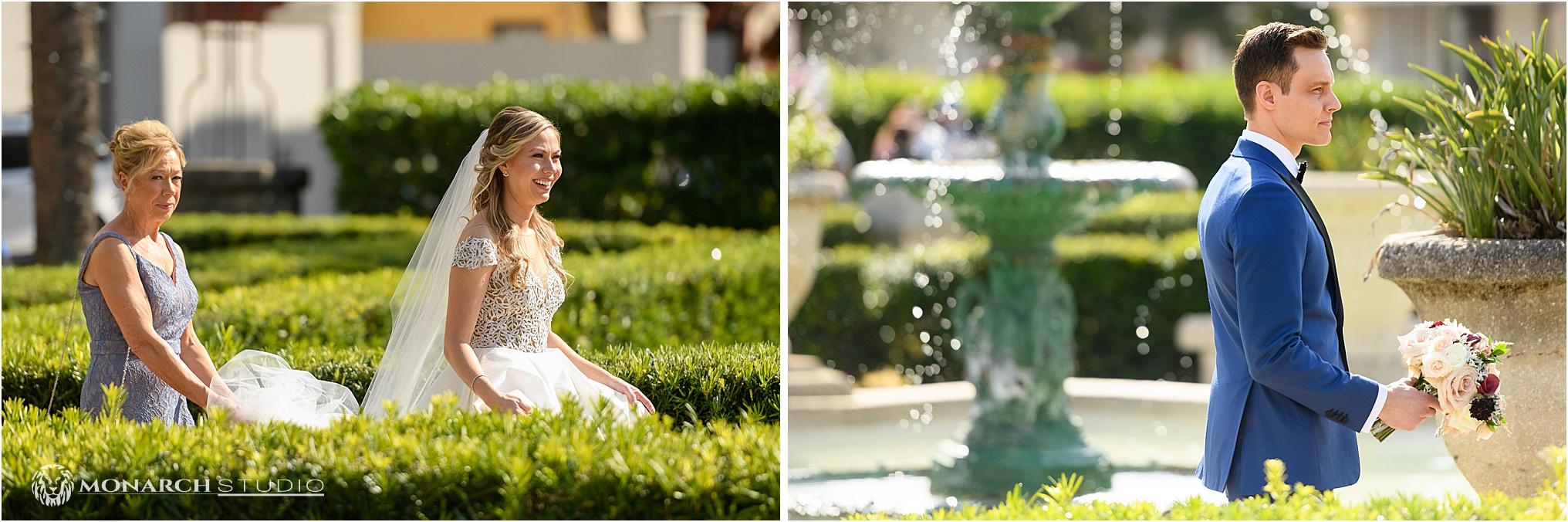best-saint-augustine-wedding-photographer-2019-020.jpg