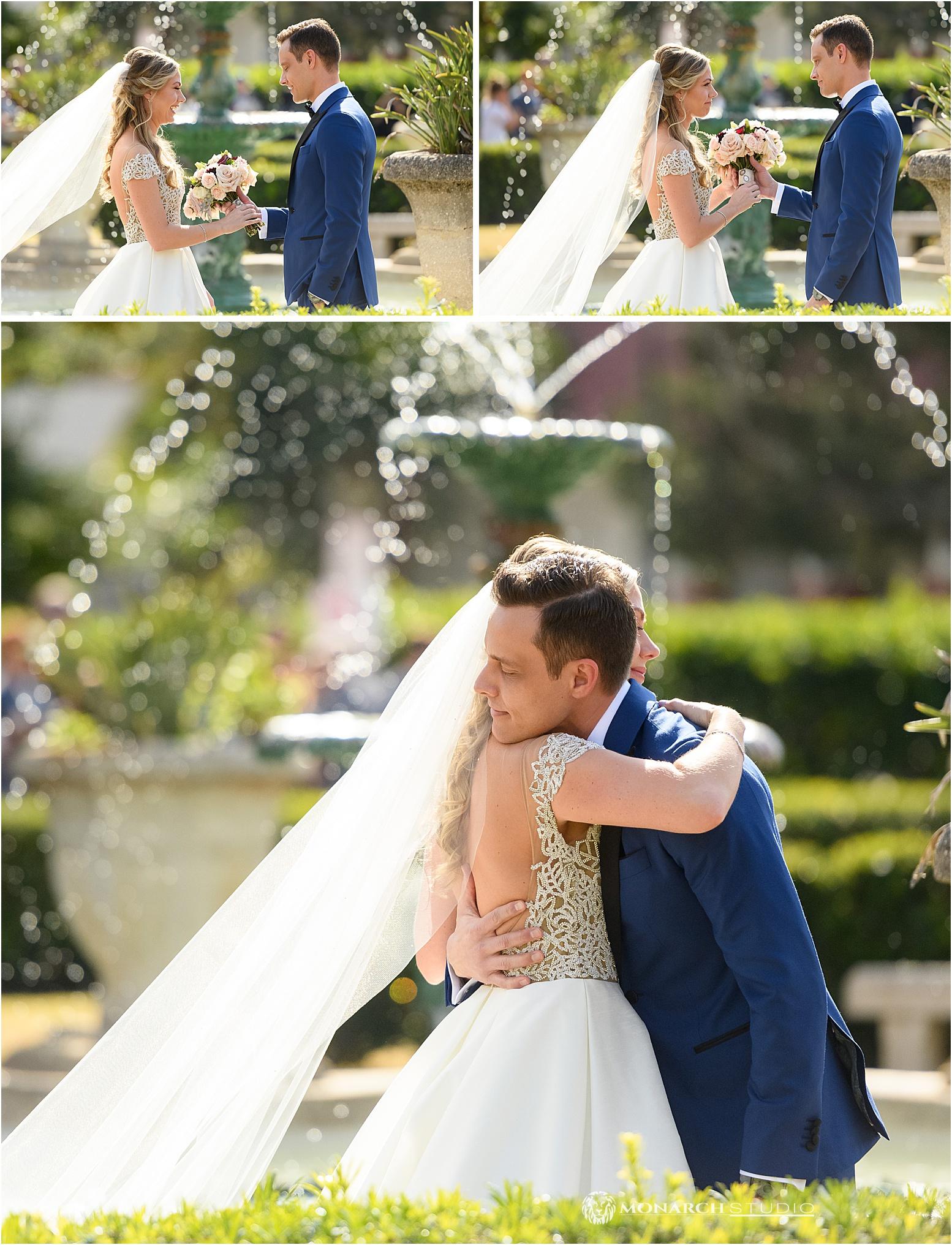 best-saint-augustine-wedding-photographer-2019-022.jpg