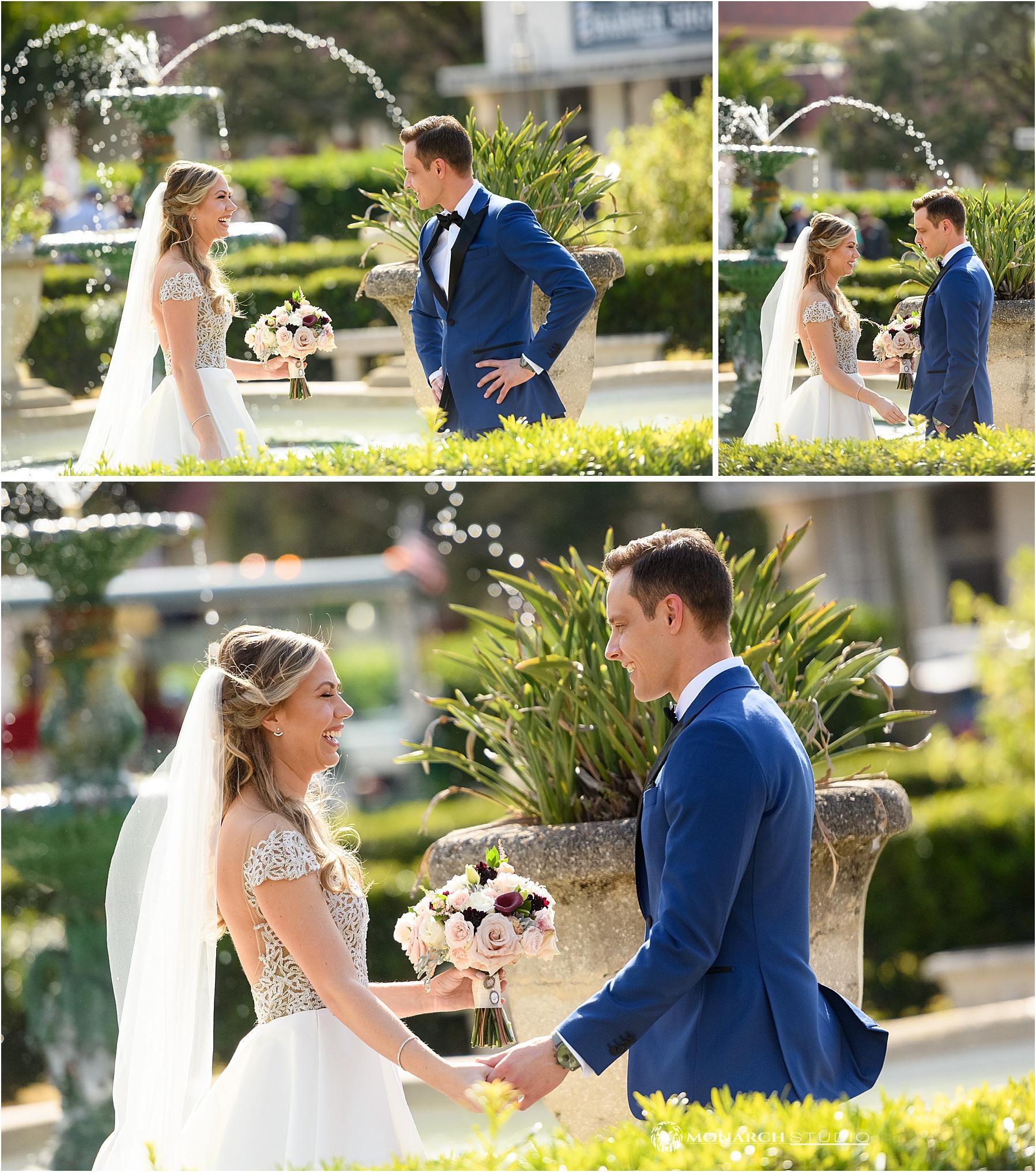 best-saint-augustine-wedding-photographer-2019-023.jpg