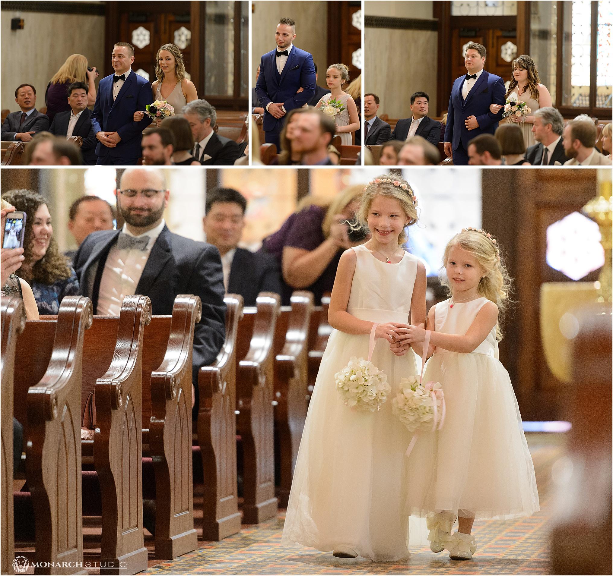 best-saint-augustine-wedding-photographer-2019-025.jpg