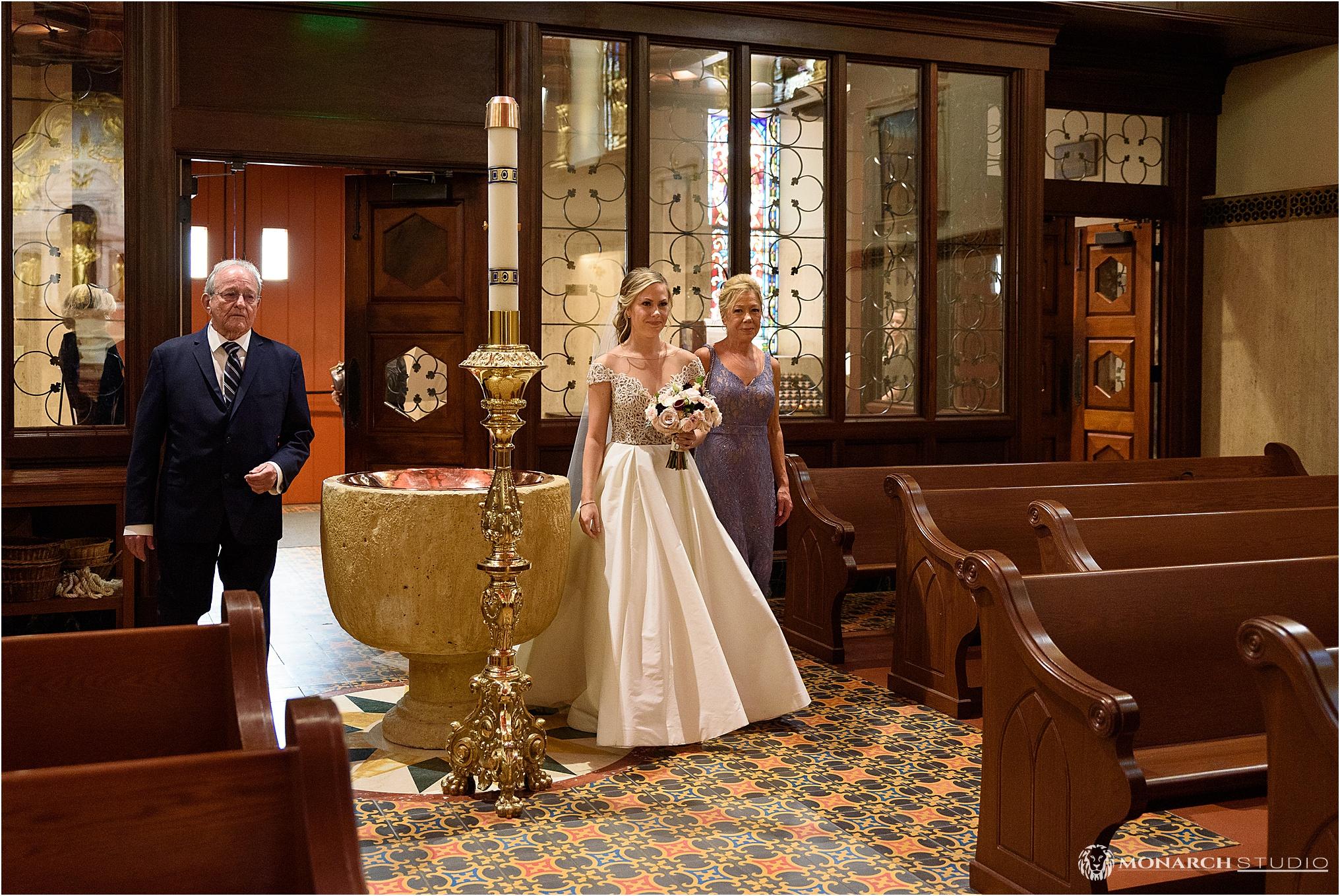 best-saint-augustine-wedding-photographer-2019-027.jpg